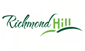 City of Richmond Hill