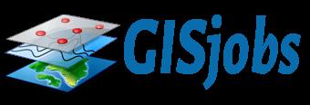 GIS Jobs