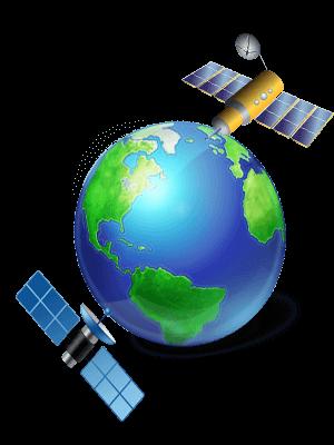 Remote Sensing Jobs