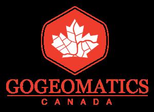 GoGeomatics Magazine